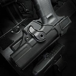 COLDRE CYTAC GLOCK